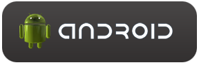 l-android
