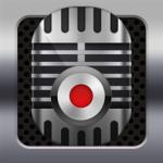 recorder-app-icon-150x150