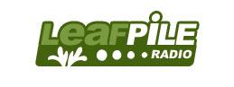leafpile1